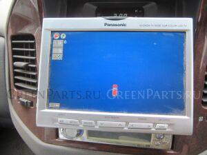 Монитор на Mitsubishi Pajero V75W, V73W, V77W, V78W, V63W, V65W, V68W 6G74 MP0328