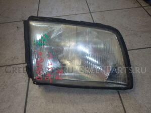 Фара на Mazda Bongo SK22V 0220