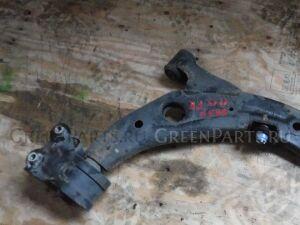 Рычаг на Mazda Cx-7 ER3P L3-VDT 101713