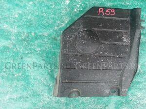 Защита на Nissan Pathfinder R51 YD25DDTi