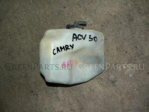 Бачок расширительный на Toyota Camry ACV30 2AZ-FE