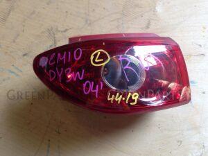 Стоп на Mazda Demio DY3W 4419