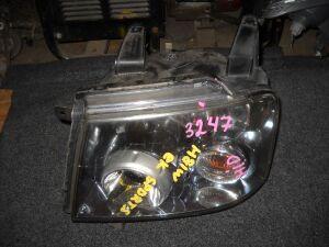 Фара на Mitsubishi Ek Wagon H81W 3247
