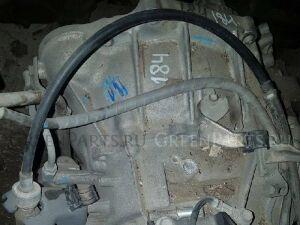 Кпп автоматическая на Toyota FIELDER,COROLLA,ALLION,PREMIO,OPA ZNE14,ZZE124,ZZT245,ZCT15 1ZZ U341F