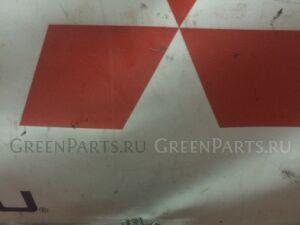 Суппорт на Honda Fit GD1