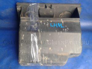 Бардачок на Toyota Hiace LH71B 2L