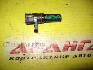 Датчик положения коленвала на Honda FIT, JAZZ, FIT ARIA, MOBILIO GD1, GD2, GD3, GD4, GD6, GD7, GD8, GD9, GB1, GB2, L13A, L15A 37500-RAA-A01