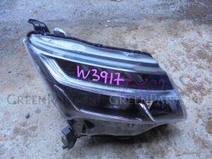 Фара на Toyota ROOMY M900A W3917