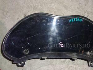 Спидометр на Toyota Avensis AZT250 83800-05790-H