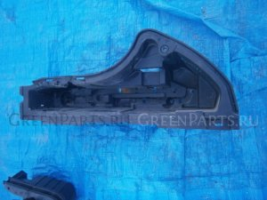 Бардачок на Nissan Murano PNZ51 , TNZ51 , TZ51 , PZ51 , Z51.