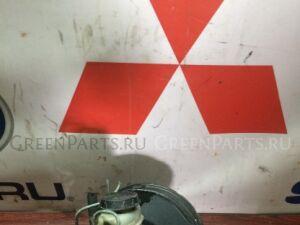 Главный тормозной цилиндр на Nissan Ad Y10 GA15DS