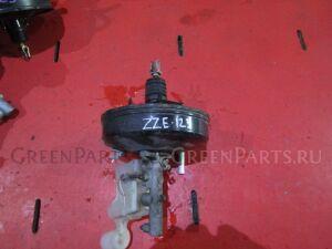 Главный тормозной цилиндр на Toyota Corolla Runx ZZE123 2ZZ-FE 0004775