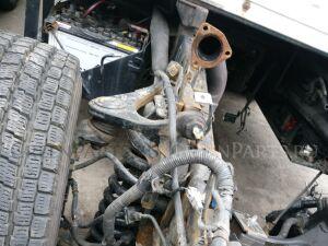 Рычаг на Toyota Dyna XKU308 N04CT