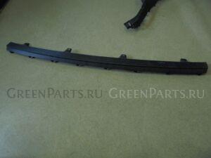 Бампер на Lexus RX450H GYL25,GYL20 52411-48030
