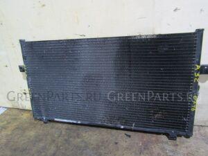Радиатор кондиционера на Nissan Cefiro A32 VQ20-DE 510746