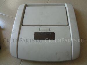 Монитор на Mazda Premacy CWEFW