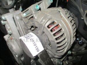 Генератор на Audi A4 B6 8EC 8E5 ALT