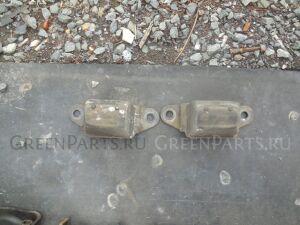 Отбойник рессоры на Nissan Atlas K2F23 NA20