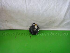 Главный тормозной цилиндр на Nissan Bluebird Sylphy QG10 QG18DE 169517