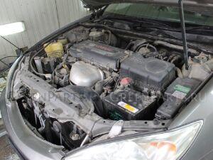 Мотор печки на Toyota Camry ACV30 2AZFE