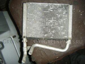 Радиатор печки на Honda Odyssey RA7 F23A 79210-S3N-941