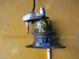 Подушка двигателя на Honda Freed GB3 L15A 1135505