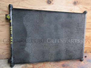 Радиатор кондиционера на Honda Odyssey RA6 F23A 1310741