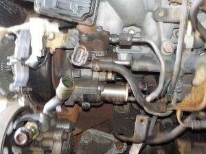 Тнвд на Mazda Bongo SKF2L RF