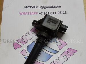 Катушка зажигания на Suzuki Escudo J20A 33400-65J00