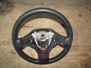 Руль на Toyota Corolla Fielder NZE141 1NZ-FE 9004099