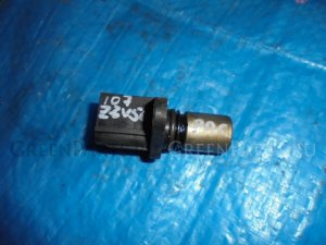Датчик положения распредвала на Toyota Vista ZZV50 1ZZ-FE