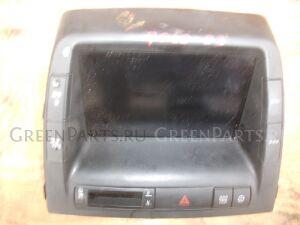 Монитор на Toyota Prius NHW20 1NZ 86110-47062