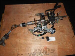 Рулевая колонка на Honda CR-V RD1 B20B