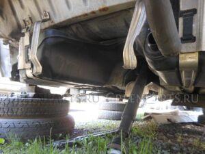 Бензобак на Bmw 750 E66 N62B40A