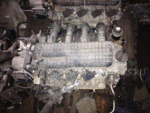 Катушка зажигания на Honda Insight ZE2 LDA
