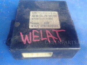 Реле на Mazda Titan WELAT SL 7018701