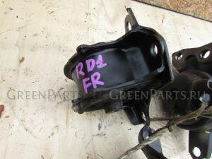 Подушка двигателя на Honda CR-V RD1 B20B