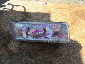 Фара на Mazda Bongo SSF2R 001-4053