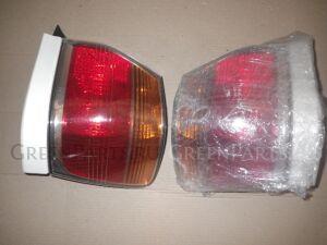 Стоп на Toyota Crown JZS173 30-270