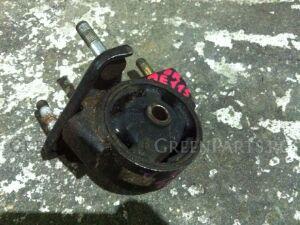 Подушка двигателя на Toyota Sprinter Carib AE115G