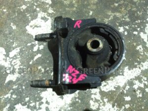 Подушка двигателя на Toyota Corolla Fielder NZE124 1NZ-FE