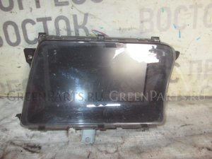 Монитор на Lexus RX450,RX400,RX350,RX270 GYL16,GYL15,GYL10