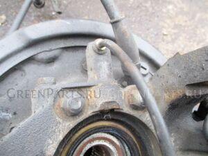 Датчик abs на Toyota Caldina T210 3S-FE