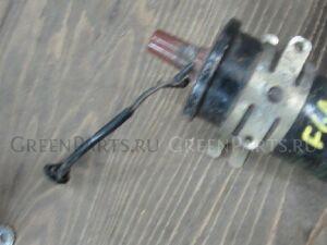 Катушка зажигания на Suzuki F6A 33410-60010