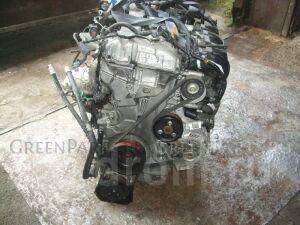 Двигатель на Mazda Premacy CREW LF VD