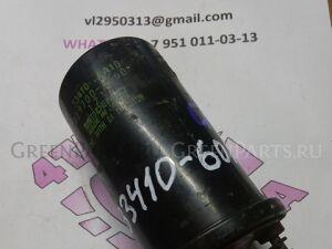 Катушка зажигания на Suzuki G16A 33410-60A10