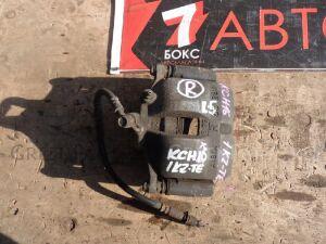 Суппорт на Toyota Granvia KCH16