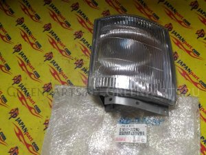 Габарит на Toyota Dyna BU301 BU306 BU346 BU400 BU410 BU420 BU430 RZU300 R 120-77035
