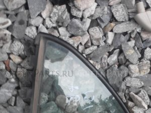 Стекло на Toyota Corolla NZE121 1NZFE