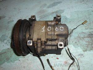 Компрессор кондиционера на Mazda ZL 1060